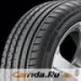 Шина Continental SportContact 2 265/35 R18 Z  Лето