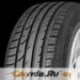 Шина Continental PremiumContact 2 245/55 R17 102W  Лето