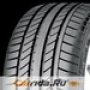 Шина Continental SportContact 245/40 R17 Z  Лето